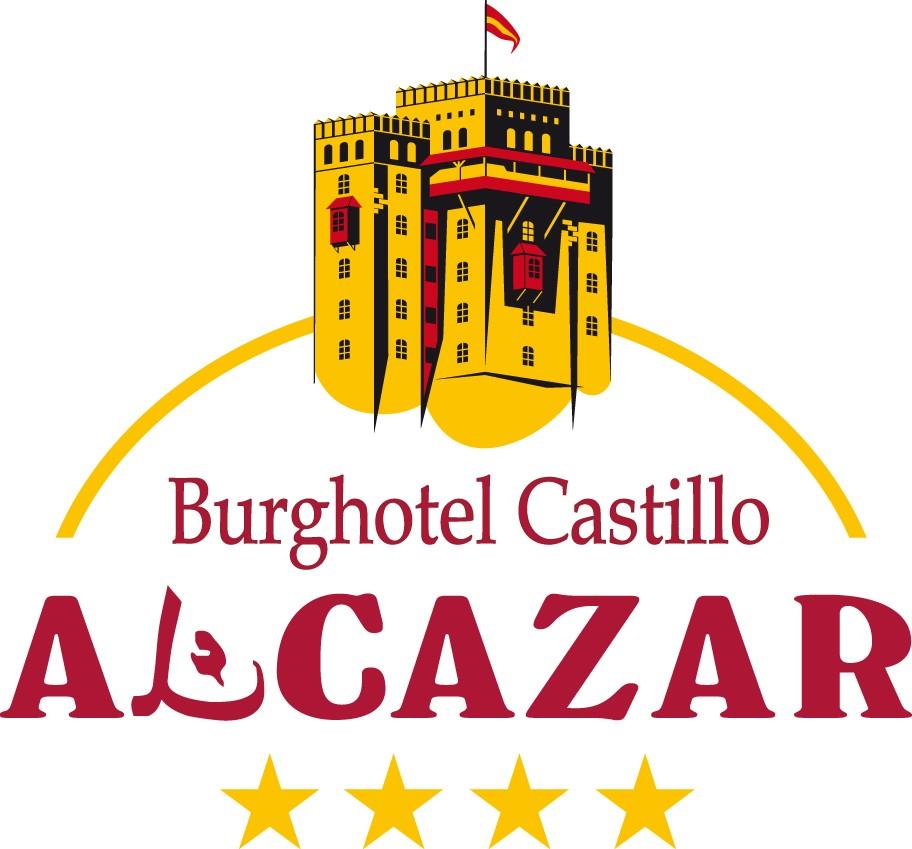 EP_RESORT_Logo_CastilloAlcazar.jpg