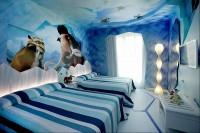 Gardaland Hotel - Ice Age