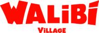 Walibi Village-2D rood.jpg