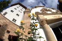 Europa-Park Hotel Santa Isabel