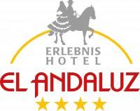 EP_RESORT_Logo_ElAndaluz.jpg