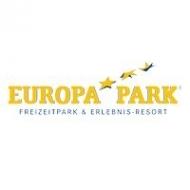 Europa-Park Resort
